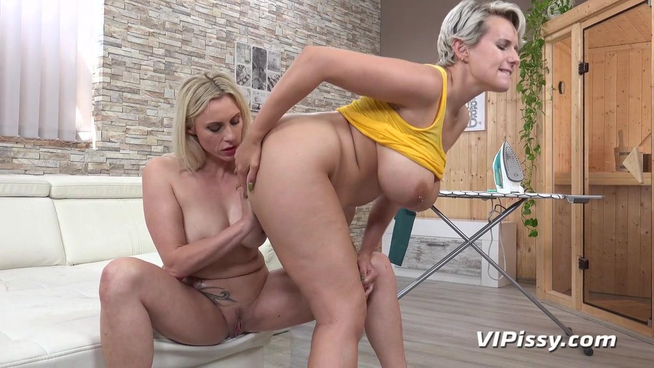 Porno in osceola ar