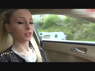 Lucy Cat - 463 videos on SexyPorn - SxyPrn porn (latest)