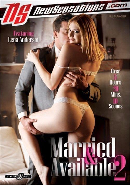 Amature sex films free