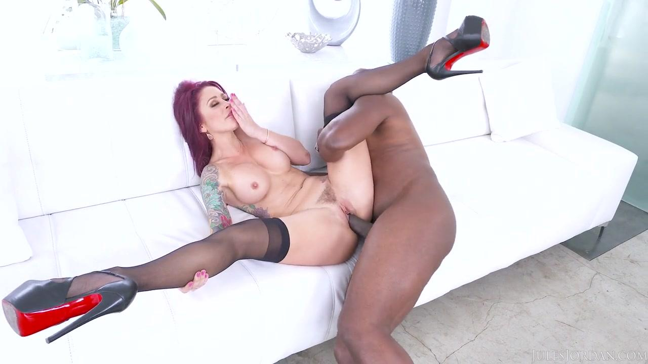 Jules Porn 35